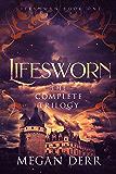 Lifesworn: The Complete Trilogy