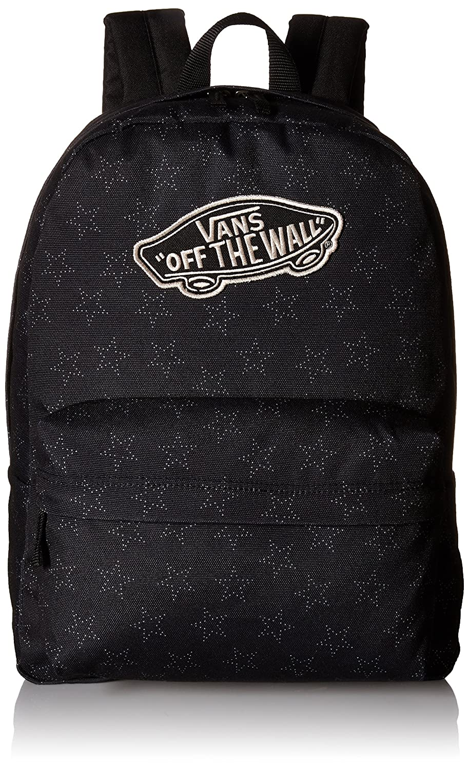 Vans Realm Backpack VNZKJV