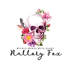 Mallory Fox