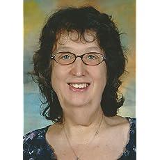 Nancy Marie Segovia