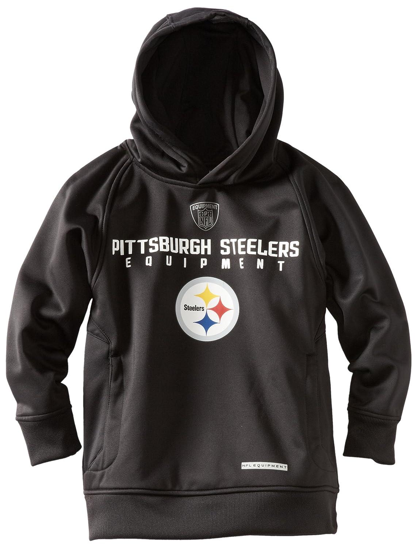 品多く MLS Steelers Youth Team Team Structured Adjustableキャップ B008BAE80E B008BAE80E Large Large|Pittsburgh Steelers, 明治33年創業 本気の切味 實光包丁:4e736cd0 --- svecha37.ru