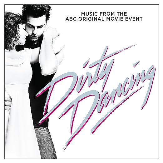Dirty Dancing / O.S.T.: Soundtrack: Amazon.es: Música