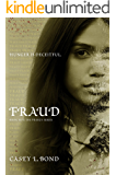 Fraud (The Frenzy Series Book 5)