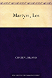 Martyrs, Les