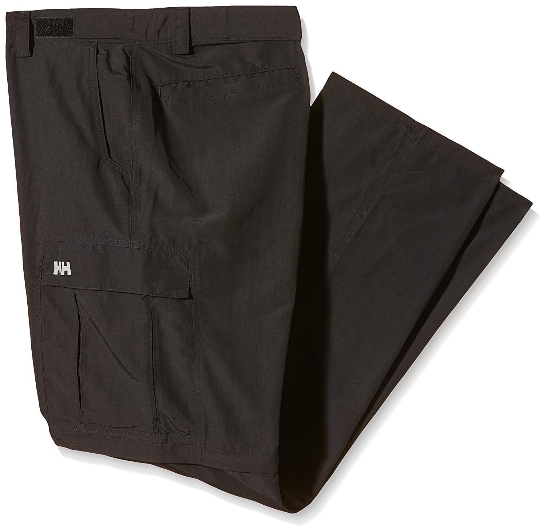 Helly Hansen Herren Hose Jotun Convertible Pants