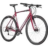 Diamondback Bicycles 2016 Haanjo Complete Alternative Road Bike
