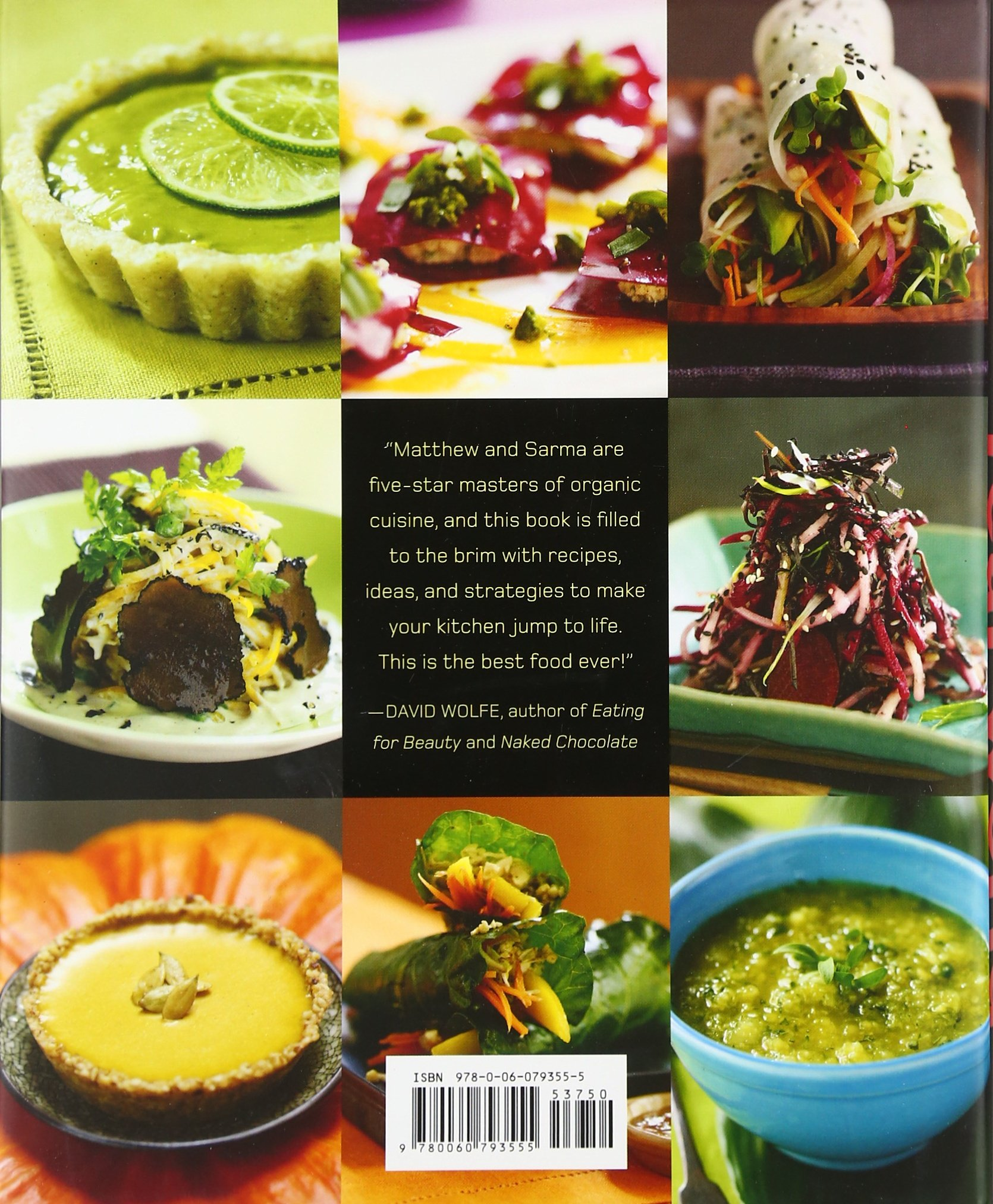 Raw foodreal world 100 recipes to get the glow matthew kenney raw foodreal world 100 recipes to get the glow matthew kenney sarma melngailis 9780060793555 amazon books forumfinder Gallery