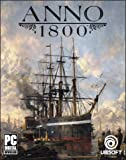 Anno 1800 Standard - PC [Online Game Code]
