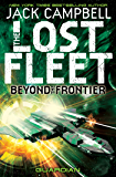 The Lost Fleet : Beyond the Frontier - Guardian (The Lost Fleet: Beyond the Frontier Book 3)