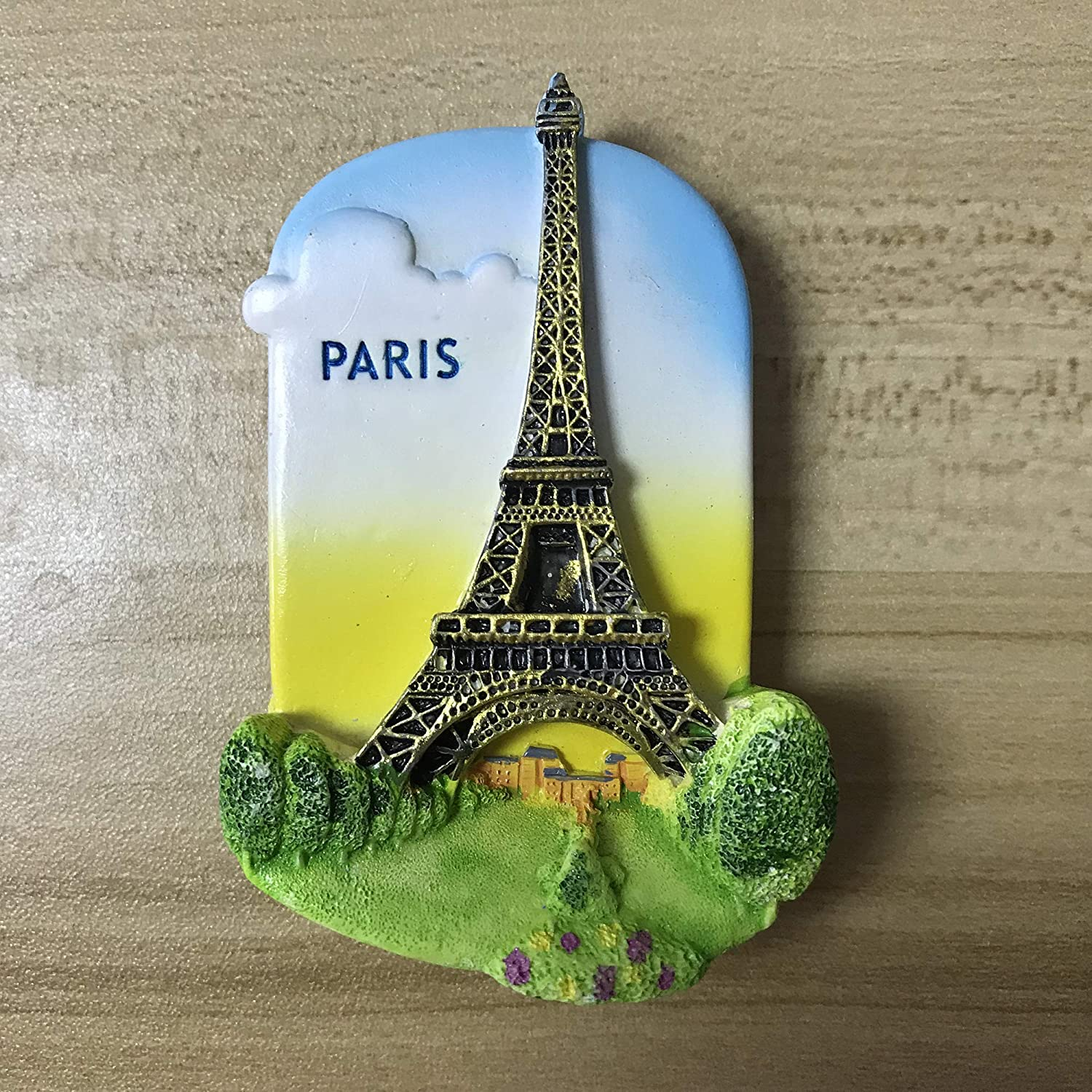 Learning Education Amsterdam Holland 3d Refrigerator Magnet Beauty Travel Sticker Souvenirs Home Kitchen Decoration Holland Fridge Magnet From China Toys Games Mceadvisory Com