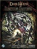 Warhammer 40,000 Roleplay, Dark Heresy - Creatures Anathema