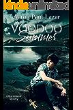 Voodoo Summer (LeGarde Mysteries Book 11)