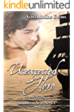 Unexpected Hero (Southern Seas Series)