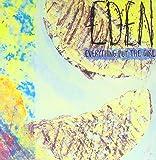 Eden 30th Anniversary Gatefold Lp