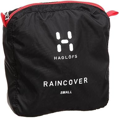 regnslag til haglöfs rygsæk