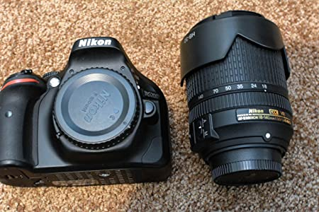 Nikon 13311 product image 10
