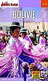 Guide Bolivie 2018-2019 Petit Futé