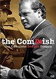 Commish, The - Season 2