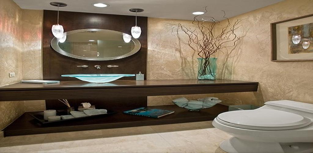 Bathroom design ideas appstore for android for Bathroom ideas amazon