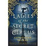 The Ladies of the Secret Circus