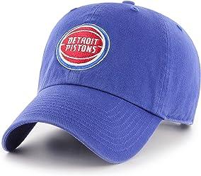 buy popular 6cf84 295f3 NBA Women s OTS Challenger Adjustable Hat
