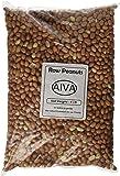 Raw Peanuts 4lb