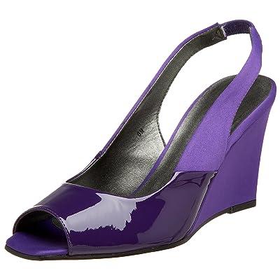 VANELi Women's Patwin Slingback   Sandals