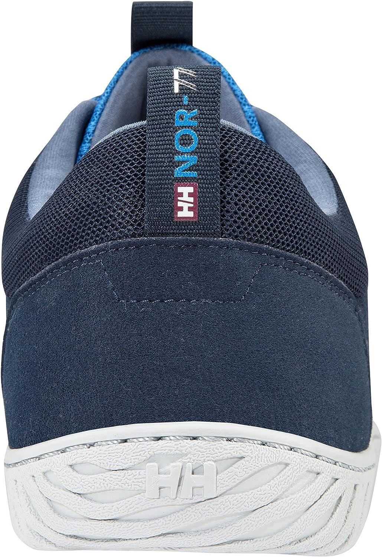 Helly Hansen Santiago L.20, Mocasines para Hombre: Amazon.es: Zapatos y complementos