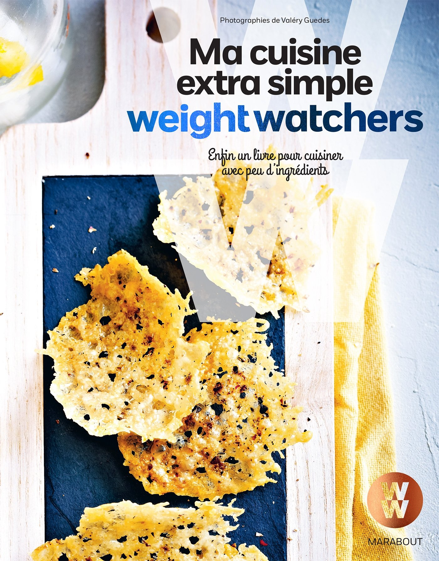 Ma Cuisine Extra Simple Weight Watchers Amazon Fr Weight