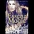 Essenz der Magie 1: Die Leerenbegabte