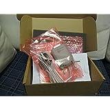 AGILENT TECHNOLOGIES 82357B HIGH-SPEED USB2.0/GPIB INTERFACE