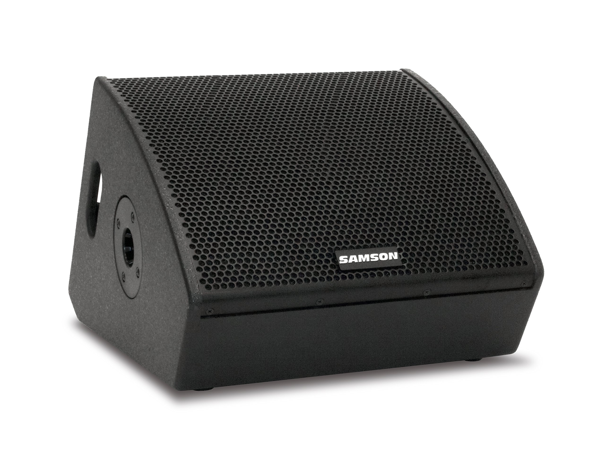 Samson RSXM10A - 800W 2-Way Active Stage Monitor by Samson Technologies