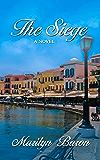 The Siege: A Novel