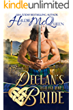 Declan's Bride: A Highland Romp