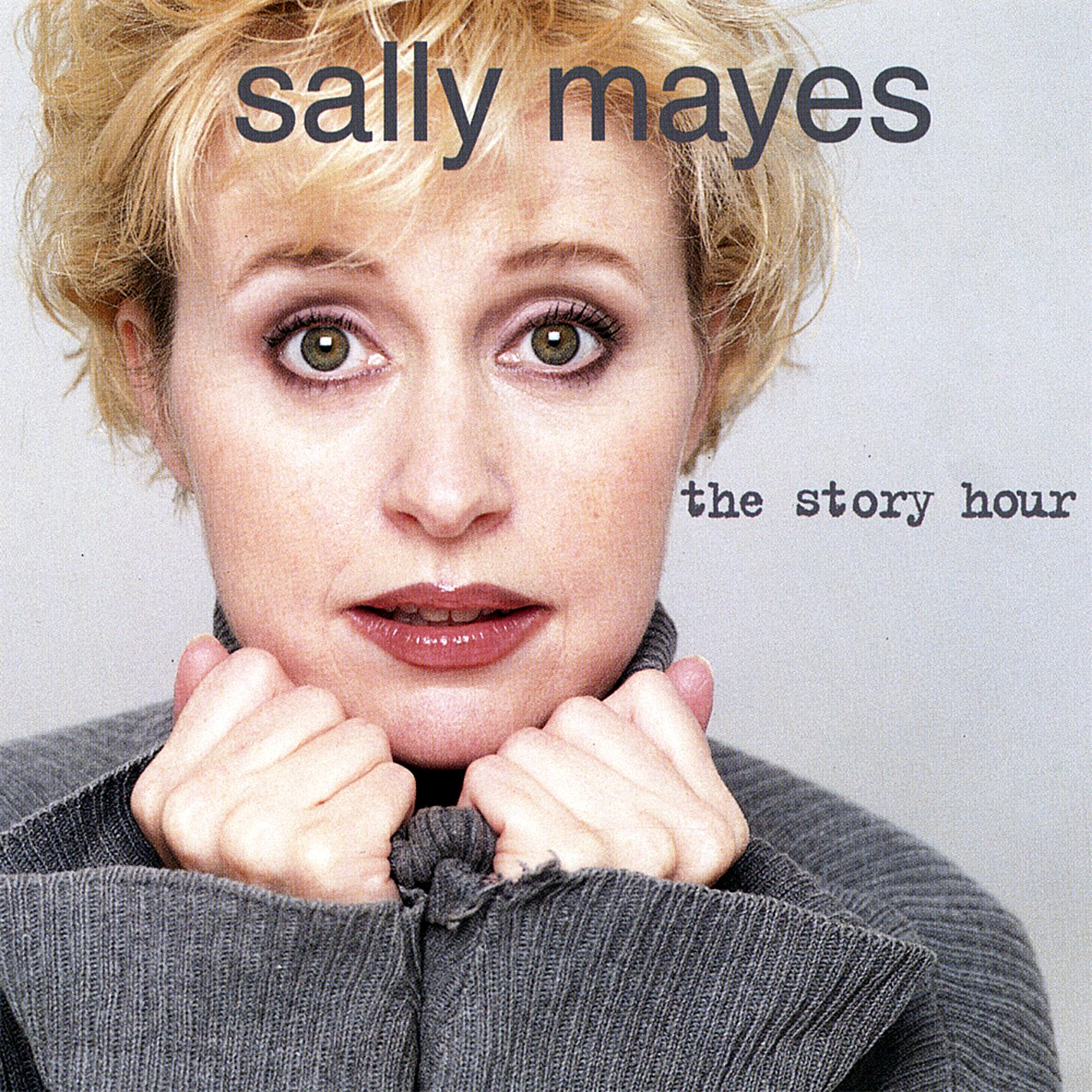 Sally Mayes nude (39 photos), Ass, Is a cute, Twitter, braless 2006
