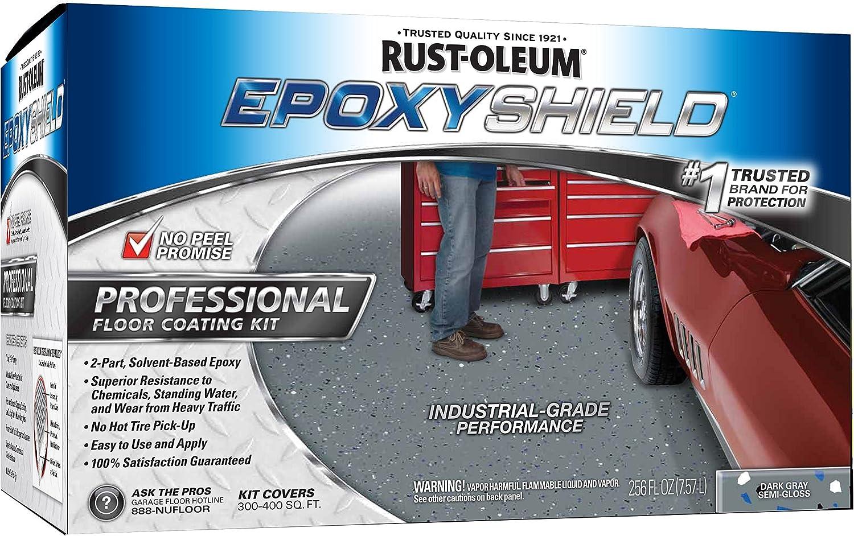 Rust-Oleum Epoxy