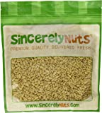 2LBS OF PINE NUTS!!! by Candy Express