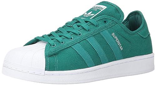 niesamowite ceny kup tanio najwyższa jakość Adidas ORIGINALS Mens Superstar Festival Pack-m Running Shoe ...