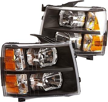 Black CICMOD Smoke Tri-Bar Fender LED Tail Brake Light for Harley Dyna Fat Bob FXDF 2008 Up