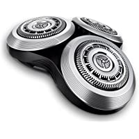Shaver Series 9000 Replacement Shaving Head