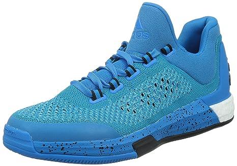 Zapatillas de Baloncesto ADIDAS Crazy Light Boost de 2015, Color ...
