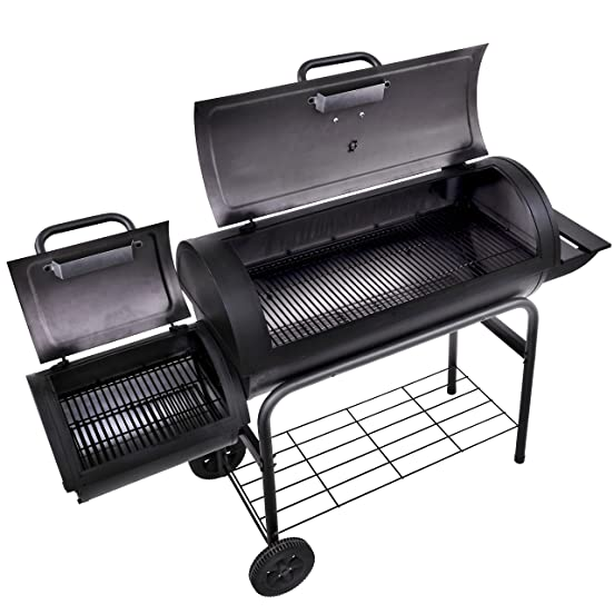 Char-Broil Parts