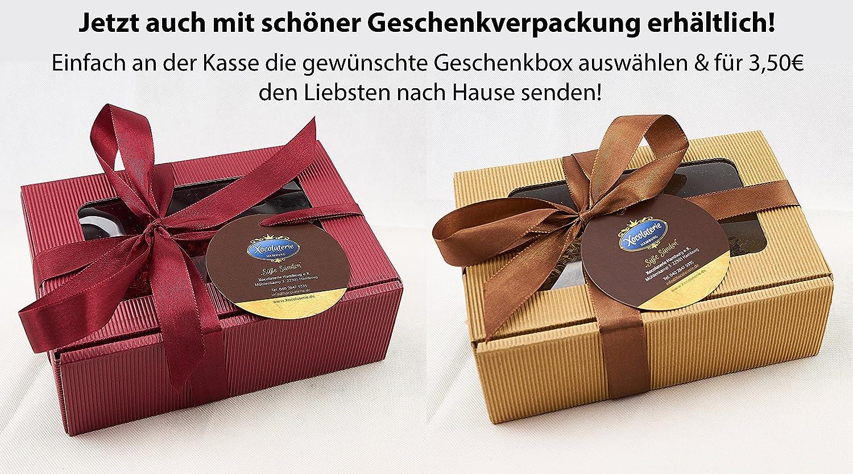 Geschenkboxen kaufen hamburg