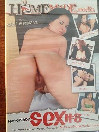Top Amature Porn Sites
