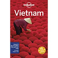 Lonely Planet Vietnam (Country Guide)