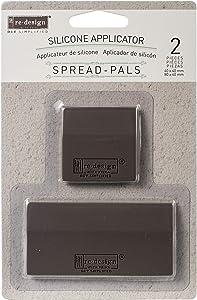 Prima Marketing Re-Design Spread-Pal
