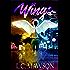 Wings (Freya Snow Book 3)