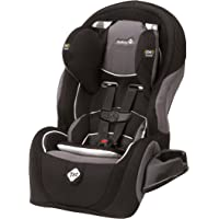 Safety 1st Complete Air 65 Convertible Car Seat (Estate)