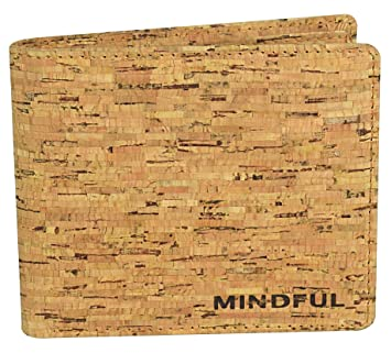9c9e1fd89c8f Vegan Wallet by The Mindful Wallet