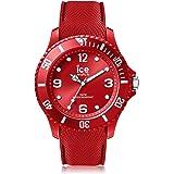 ICE-Watch Sixty Nine Herren Armbanduhr